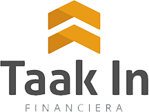 Taakin Financiera